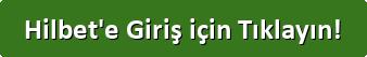hilbet-giris